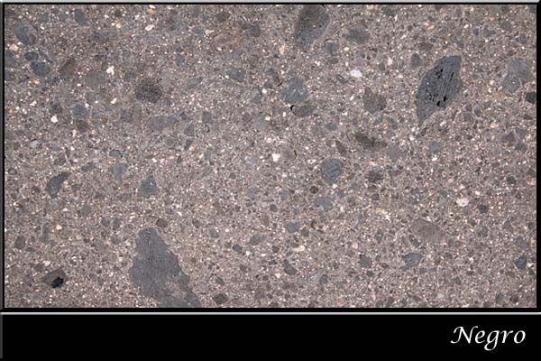 Cantera Stone Colors Cantera Stone Sources Az