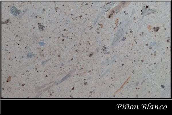 http://www.architecturalstoneelements.com/images/stonecolors/cantera/pinon_blanco.jpg