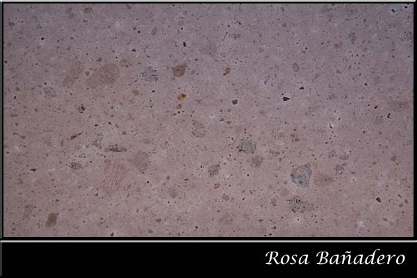 http://www.architecturalstoneelements.com/images/stonecolors/cantera/rosa_banadero.jpg