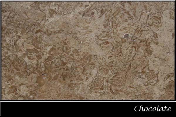 Travertine Stone Colors Architectural Stone Elements