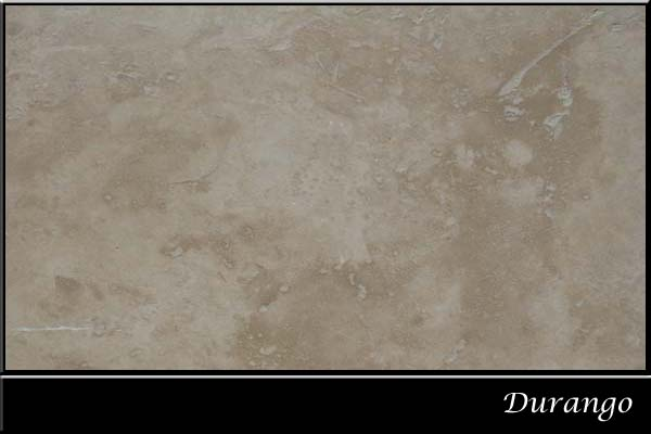 Travertine Stone Colors Architectural Stone Elements